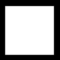2012 - ``War``