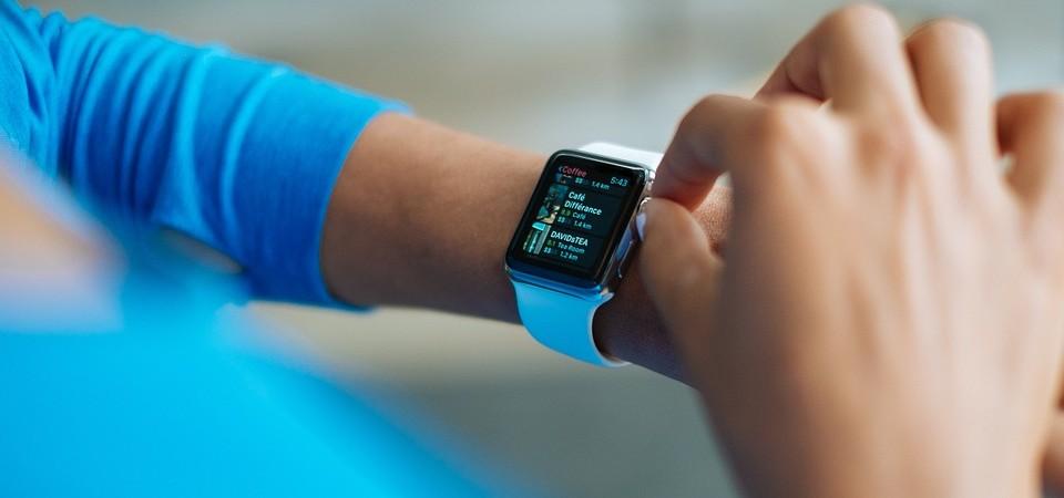 smart-watch-821571_960_720